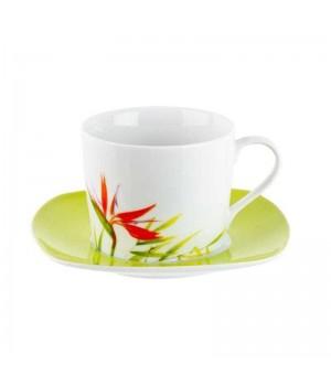Чайный сервиз Bamboo 250 мл