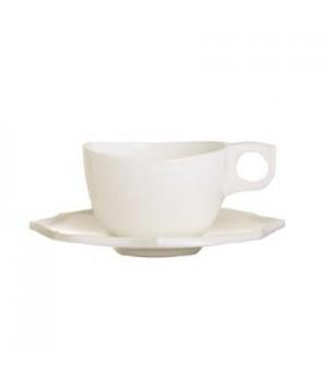 Чайный сервиз на 6 персон Луиза