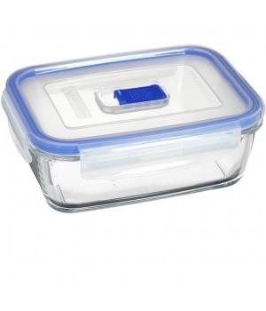 Люминарк контейнер стеклянный Purbox Active 0,82 мл