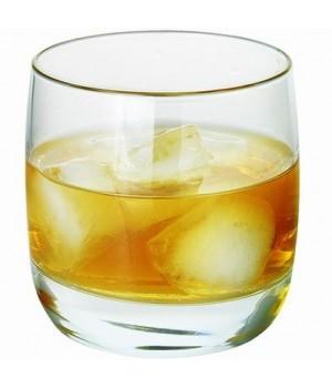 Набор стаканов Luminarc Френч Брасери 310 мл