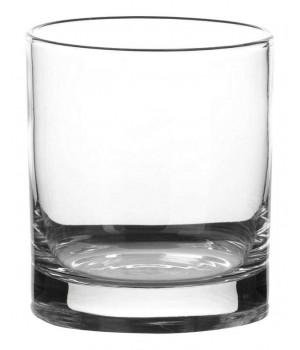 Набор стаканов Luminarc Исландия 300 мл
