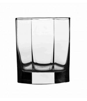 Набор стаканов Luminarc Октайм 300 мл