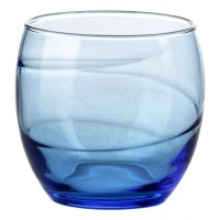 Набор стаканов Luminarc Свит Колорс Блю