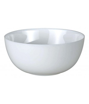 Салатник Luminarc Diwali Дивали белый, 21 см