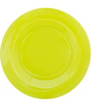 Тарелка десертная Luminarc Амбиантэ Анис 19 см