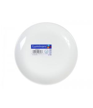 Тарелка десертная Luminarc Diwali 19 см