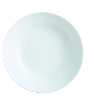 Тарелка глубокая Arcоpal Зели 20 см, L4003
