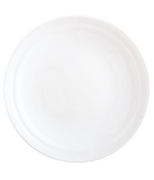 Тарелка суповая глубокая Luminarc Алекси 23,5 см