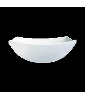Салатник Квадрато 14 см белый Luminarc