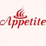 TM Appetite