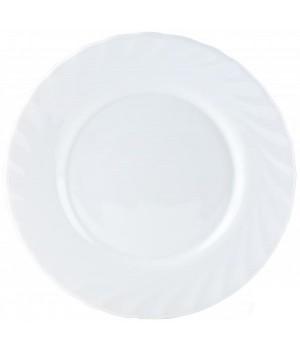 Набор десертных тарелок Luminarc Трианон 5+1