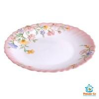 Десертные тарелки Luminarc Элиз