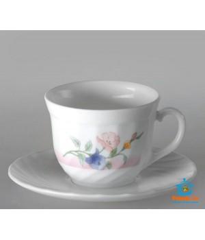 Чайные сервизы подарок Элиз