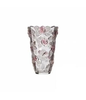 Ваза Walther Glas Наташа для цветов
