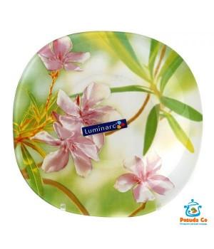Суповые тарелки Luminarc Фрезия