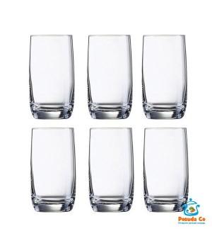 Наборы стаканов Luminarc Vigne