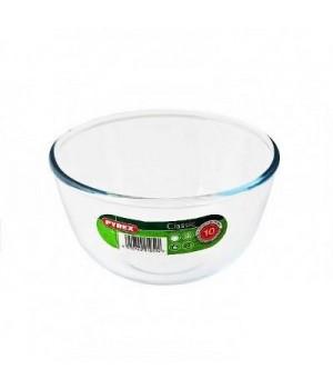 Стеклянная миска Pyrex Smart Cooking