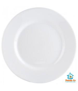Десертные тарелки Luminarc Опал