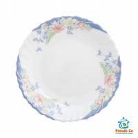 Десертные тарелки Luminarc Флорайн