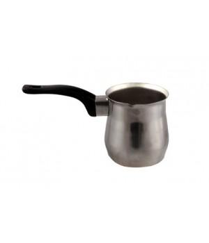 Кофеварка нержавеющая 640 мл