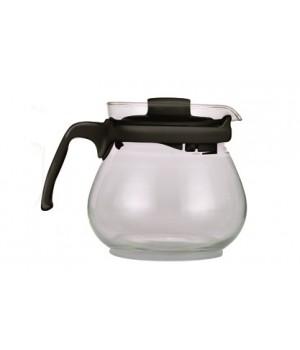 Чайник заварочный 0,7 л ТМ Appetite
