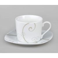Чайный набор Caress Modern, 250 мл