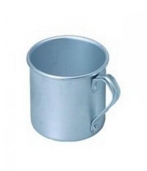 Кружка алюминиевая 0,5 л Калитва