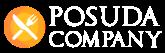 Posuda-company интернет магазин посуды и товаров для дома