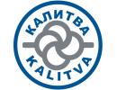 Kalitva
