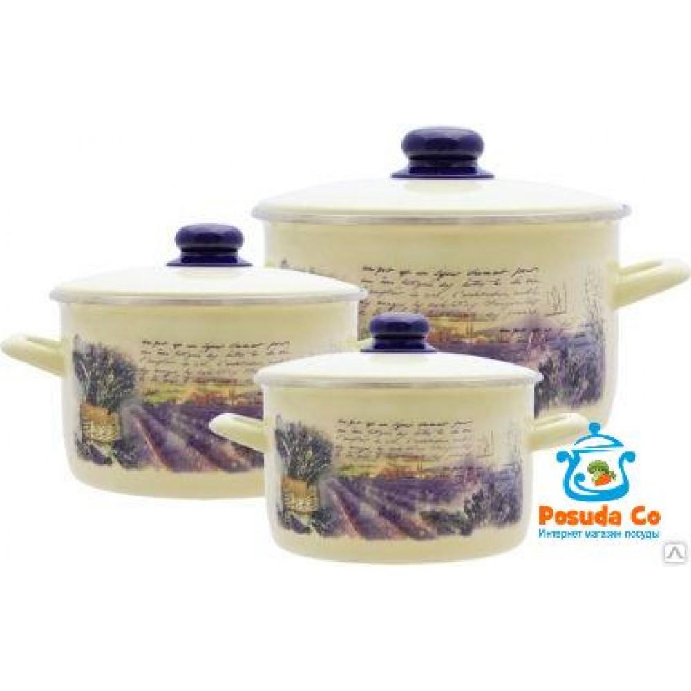 производство посуды в рязани ресивер